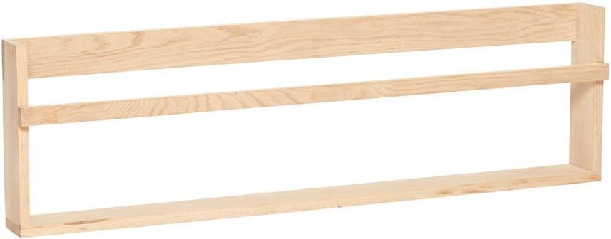 wandplank---eikenhout---110-cm---hubsch[0].jpg
